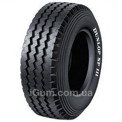 Шины Dunlop SP 111 (универсальная)