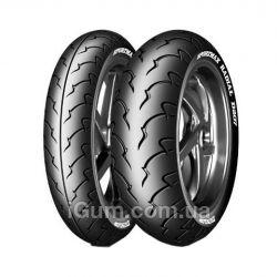 Шины Dunlop Sportmax D207