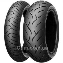 Шины Dunlop Sportmax D221