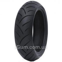Шины Dunlop Sportmax Roadsmart