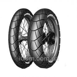 Шины Dunlop Trailmax D607