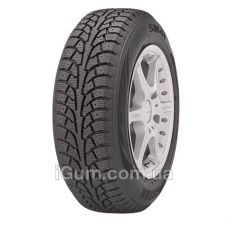 Шины 185/65 R14 Kingstar SW41 185/65 R14 90T XL