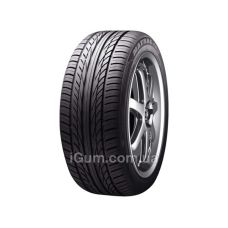 Шины 245/40 R18 Marshal Matrac FX MU11 245/40 ZR18 97W XL