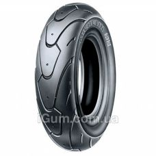 Шины Michelin Bopper 120/70 R12 51L