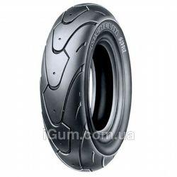 Шины Michelin Bopper