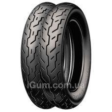 Летние шины Michelin Michelin Commander 100/90 R19 57H
