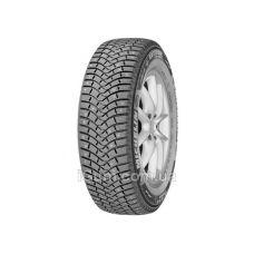 Шины Michelin Latitude X-Ice North 2 265/50 R19 110T XL (шип)