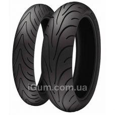 Шины Michelin Pilot Road 2 180/55 ZR17 73W