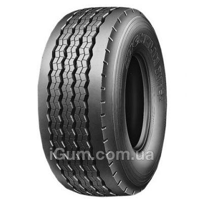 Шины Michelin XTE2+ (прицеп) 235/75 R17,5 143/141J