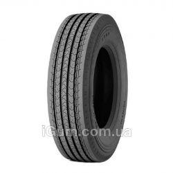 Шины Michelin XZA2 Energy (рулевая)