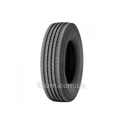 Шины Michelin XZA2 Energy (рулевая) 295/60 R22,5 150/147K