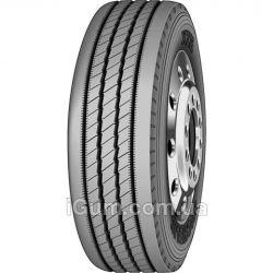 Шины Michelin XZE (универсальная)