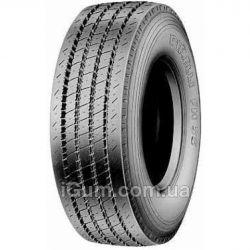 Шины Pirelli FH 55 (рулевая)