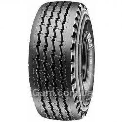 Шины Pirelli LS 97 (рулевая)