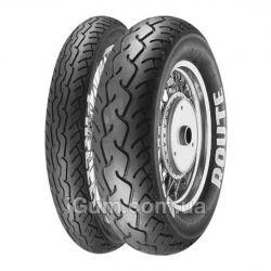 Шины Pirelli MT 66