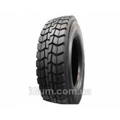 Шины Roadshine RS604 (ведущая) 215/75 R17,5 127/124M 16PR