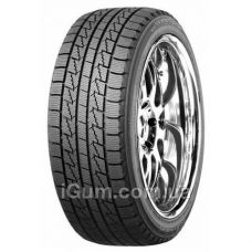 Шины 215/45 R17 Roadstone Winguard Ice 215/45 R17 87Q