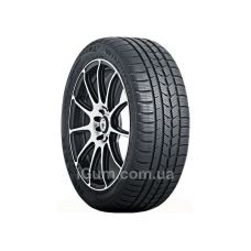 Шины Roadstone Winguard Sport 275/40 ZR20 106W XL