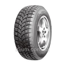 Зимние шины Tigar Tigar Sigura Stud 175/65 R14 82T