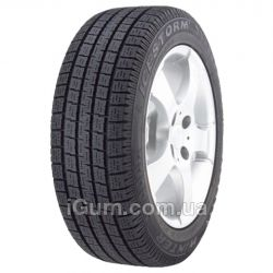 Шины Pirelli Winter Ice Storm