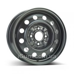 Диски ALST (KFZ) 8125 Hyundai