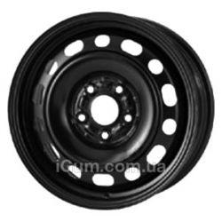 Диски ALST (KFZ) 9980 Mazda