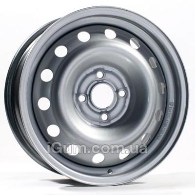 Диски Steel ВАЗ 5x13 4x98 ET29 DIA60,5
