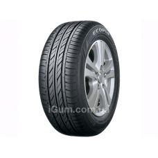 Шины 185/60 R14 Bridgestone Ecopia EP150 185/60 R14 82H