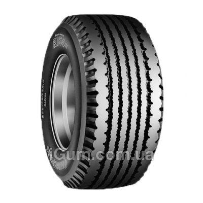 Шины Bridgestone R164 (прицеп)