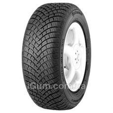 Зимние шины Continental Continental ContiWinterContact TS 770 215/65 R16 98H