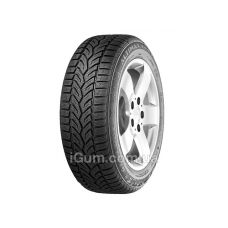 Шины General Tire Altimax Winter Plus 225/50 R17 98V XL