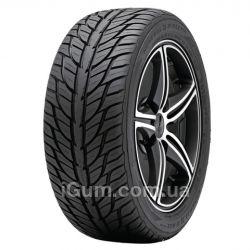Шины General Tire G-Max AS-03