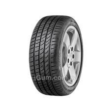 Шины 245/40 R18 Gislaved Ultra Speed 245/40 ZR18 97Y XL