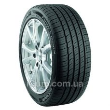 Всесезонные шины Michelin Michelin Primacy MXM4 245/45 R19 102H XL Acoustic AO