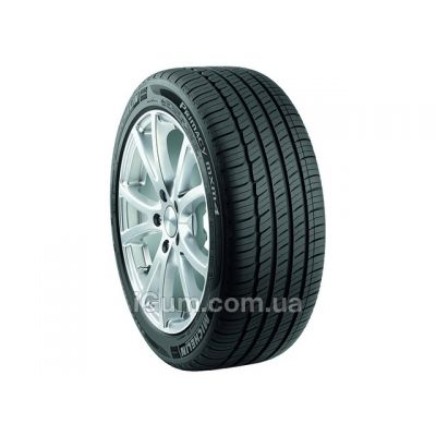Шины Michelin Primacy MXM4 275/40 R19 101H Run Flat ZP M0