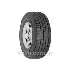 Всесезонные шины Michelin Michelin X-Radial LT2 225/70 R16 101T