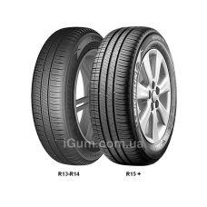 Шины Michelin Energy XM2 175/65 R14 82T