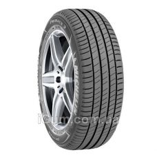 Шины Michelin Primacy 3 245/40 ZR18 97Y Run Flat ZP