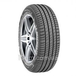 Шины Michelin Primacy 3 205/55 R16 91V