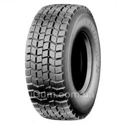 Шины Pirelli TH 65 (ведущая)