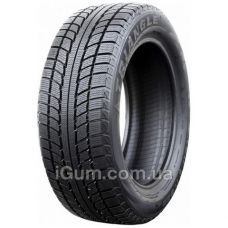 Шины Triangle Snow Lion TR777 165/70 R14 81T