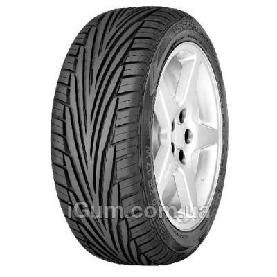 Шины Uniroyal Rain Sport 2 215/55 R16 93V