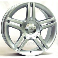 Диски WSP Italy Audi (W538) A4 Granada