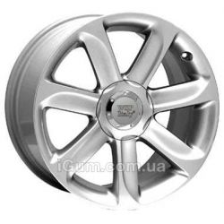 Диски WSP Italy Audi (W559) Sapri