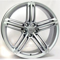 Диски WSP Italy Audi (W560) Pompei