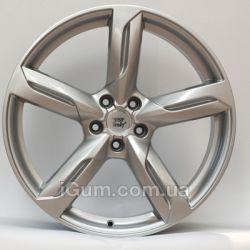 Диски WSP Italy Audi (W564) Afrodite