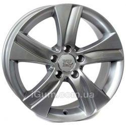 Диски WSP Italy Mercedes (W765) Erida