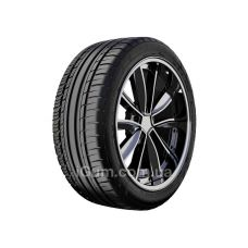 Шины 255/50 R19 Federal Couragia F/X 255/50 ZR19 107W XL