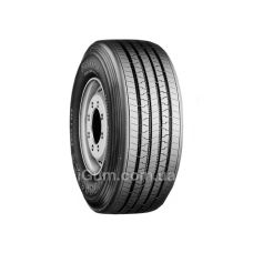Шины 315/80 R22,5 Firestone FS400 (рулевая) 315/80 R22,5 154/151M