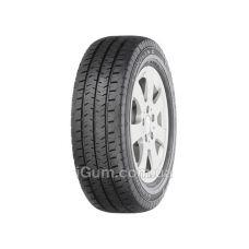 Шины 195/70 R15 General Tire Eurovan 2 195/70 R15C 104/102R